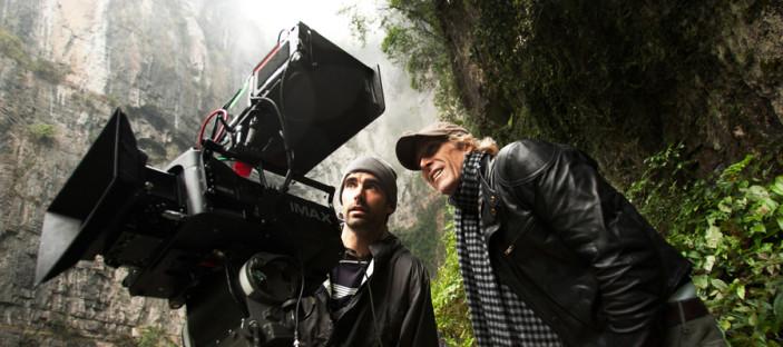 https://reviewed-production.s3.amazonaws.com/attachment/4a20bd53a6b34e42/IMAX-3D-Digital-hero.jpg