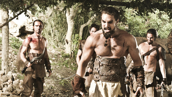 https://reviewed-production.s3.amazonaws.com/attachment/4f4c9902d10d4f71/Khal-Drogo-Dothraki-Hero.jpg