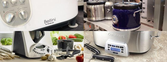 https://reviewed-production.s3.amazonaws.com/attachment/65060d13dc644237/multi-cooker-hero.jpg