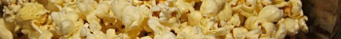 https://reviewed-production.s3.amazonaws.com/attachment/ab7cdca973974039/popcorn in a bowl.jpg