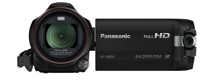 https://reviewed-production.s3.amazonaws.com/attachment/b1d49df0a09f4810/Panasonic-W850-hero.jpg