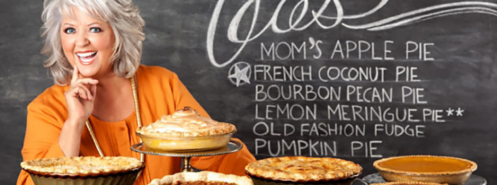 https://reviewed-production.s3.amazonaws.com/attachment/c02487072cc64a99/14-Celebrity-Pies-Paula-Deen-Pie-hero.jpg