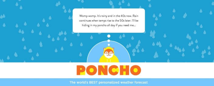https://reviewed-production.s3.amazonaws.com/attachment/de0e98b568b144c3/Poncho-Hero.jpg
