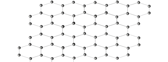 https://reviewed-production.s3.amazonaws.com/attachment/e3a1a59d65f34527/graphene-hero.jpg