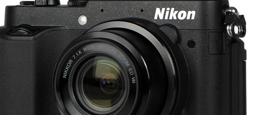 http://reviewed-production.s3.amazonaws.com/attachment/2c2668e167bfa843740bcdc4ae1f78a4901a7dda/nikon940x400.jpg