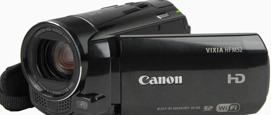 http://reviewed-production.s3.amazonaws.com/attachment/2fcf675cb3f4eb474fa96fdc900306fac155ce47/canon940x400.jpg