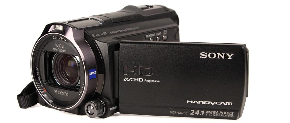 http://reviewed-production.s3.amazonaws.com/attachment/5edd952c0f758568ecec3094ccae4bd9da9b7a5c/Sony-Handycam-HDR-CX760V-940x400.jpg