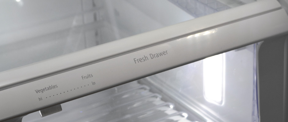 http://reviewed-production.s3.amazonaws.com/attachment/63142dc5c7b4dadd9560b16e225748e7c045b3c7/Frigidaire-FGHB2866PF-hero.jpg