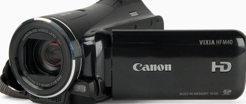 http://reviewed-production.s3.amazonaws.com/attachment/8fb9b9af58165dfce18474ddb8ed4caf38cbb3db/canon940x400.jpg