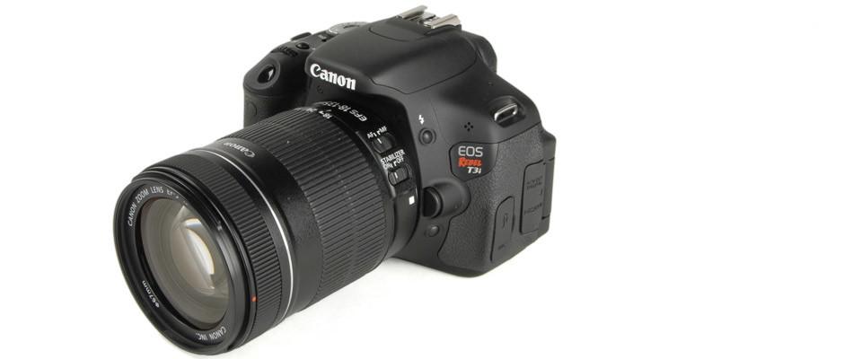 http://reviewed-production.s3.amazonaws.com/attachment/9a4a1fd4dd9bee810e8b948e0ca4d4a661784d5d/Canon-Rebel-T3i-940x400.jpg
