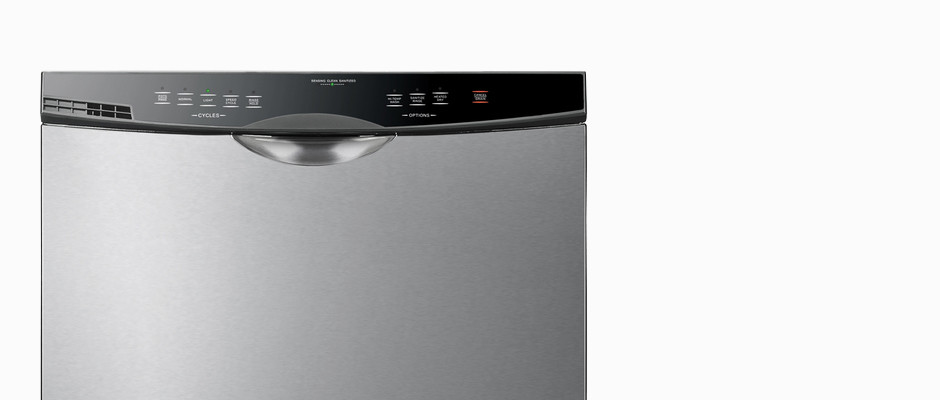 http://reviewed-production.s3.amazonaws.com/attachment/e575aa8239c2bb6802efbf1411dad2a86295cb39/haier940x400.jpg