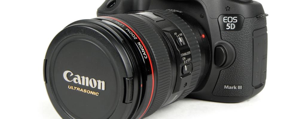 http://reviewed-production.s3.amazonaws.com/attachment/ed13dc7c7a833546501595dedbca84e346a5ee25/canon940x400.jpg