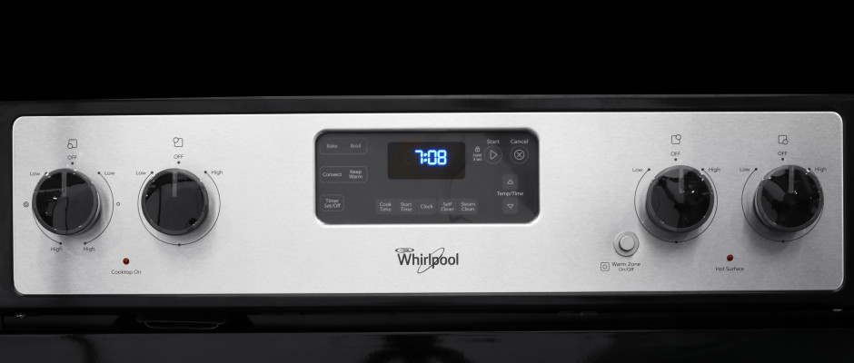 https://reviewed-production.s3.amazonaws.com/article/15862/Whirlpool-WFE525C0BS-hero1