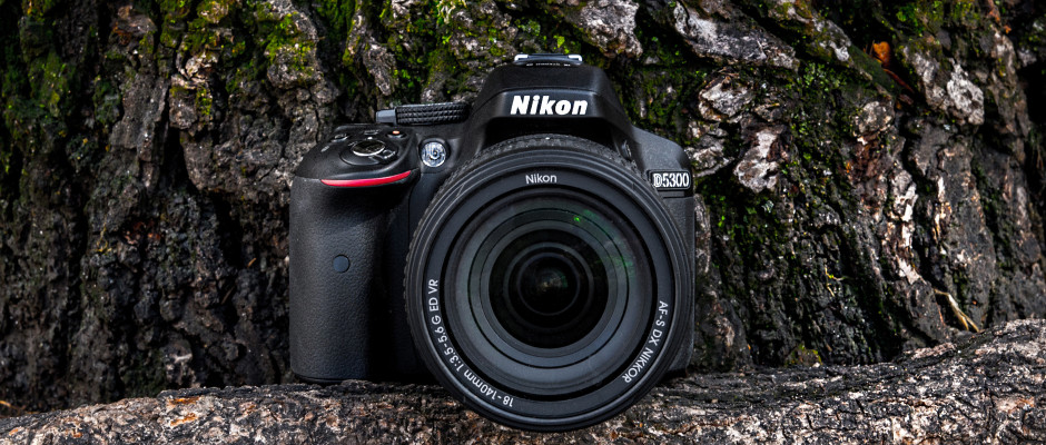 https://reviewed-production.s3.amazonaws.com/attachment/420d27dc238441a9/Nikon-D5300-Review-hero-400.jpg
