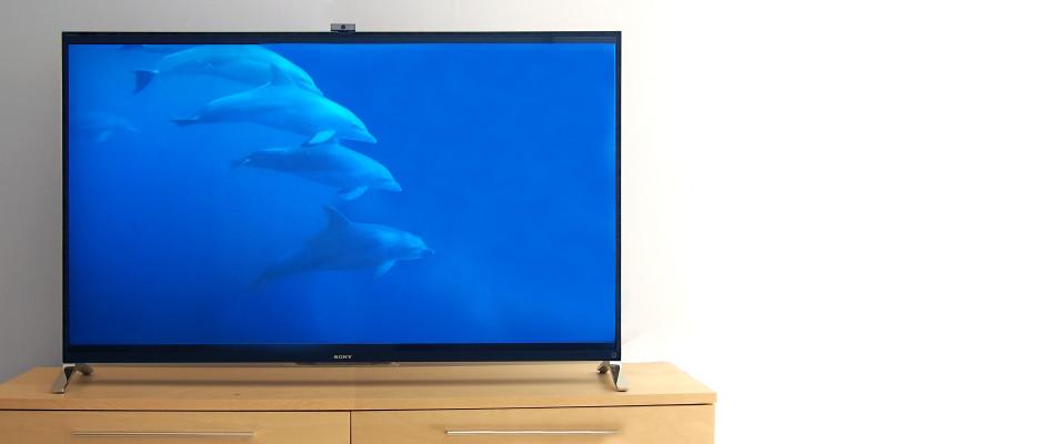 https://reviewed-production.s3.amazonaws.com/attachment/70ae5aea49eb49e3/Sony-KDL-55W950B-LED-Dolphin-hero.jpg