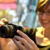 Nikon 1 v3 hero