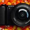 Sony a5100 review hero