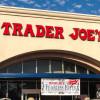 Trader joes hero 1