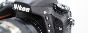 Nikon d750 fi hero 2