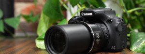 Canon sx60 review article hero2