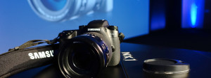 Samsung nx1 review hero2