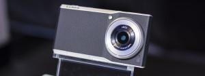 Panasonic cm1 photokina hero 2