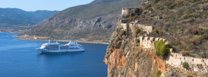 Luxury and Boutique Cruise Lines: Which Is the Right One for You?
