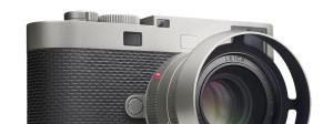 Leica m edition 60 hero
