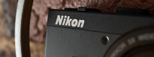 Nikon coolpix p340 review hero2 (1)