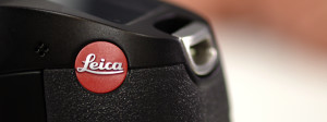 Leica s 007 review hero2