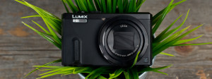 Panasonic lumix zs40 review hero