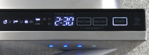 LG LDF8874ST Dishwasher Review