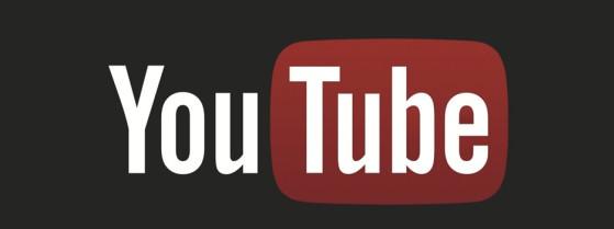 Youtube final