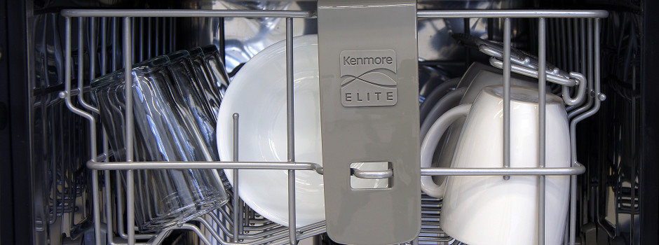 Kenmore elite 14683 hero
