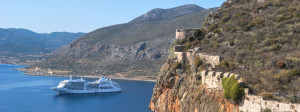 Luxury and boutique cruise lines  which is the right one 1