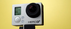 GoPro Hero3+ Black Edition Review
