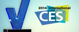 Reviewed.com Named Official Editors' Choice Partner for CES 2014
