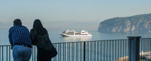 Silversea Cruises Silver Spirit Review