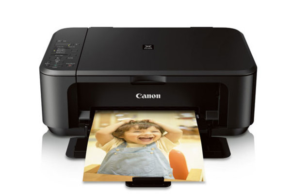 Image Result For Printing Pictures In Walmart