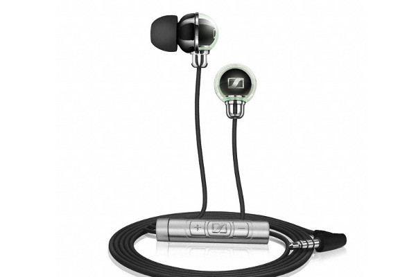 http://reviewed-production.s3.amazonaws.com/attachment/2019fe969e3f37192bfce5d4efb9fed62902f440/sennheiser_cx_890i_headset_HPI.jpg