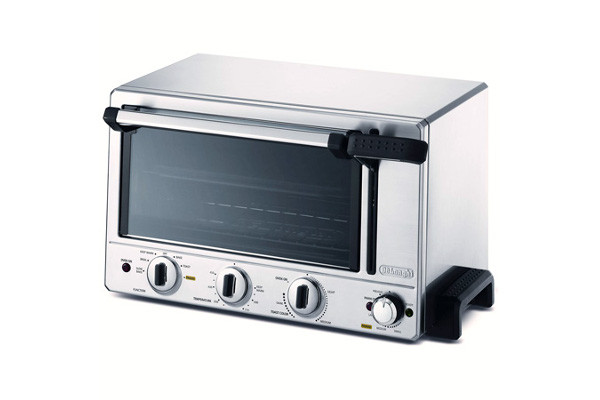 Oven Toaster Toaster Ovens For Sale