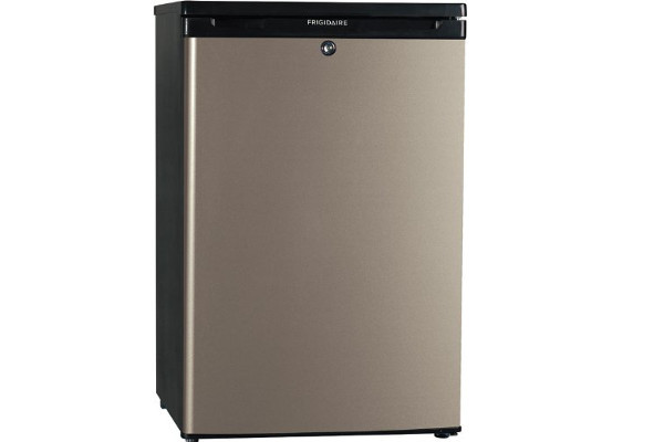 http://reviewed-production.s3.amazonaws.com/attachment/6003c1eb4e497b1a1b8cf022cf8023af51880418/frigidaire_44_compact_fridge_RFI.jpg