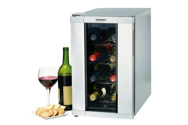 http://reviewed-production.s3.amazonaws.com/attachment/e7904a92fb99ef9df7758cd505dd25e4da4050f5/cuisinart_8bottle_wine_cellar_RFI.jpg