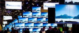 Panasonic 4k hero