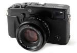 Fujifilm x pro1 review vanity