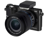 Samsung nx announcement04