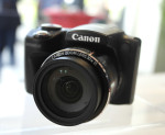 Canon powershot sx500 is vanity