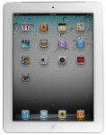 Apple ipad 2 vanity