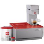 Y1 coffee 250x250