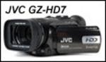 Jvc gz hd7 120x70b
